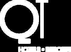 qthotels_logo_white.png