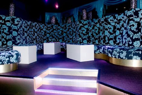 Shooters Main Room Large VIP Booths 1.jp