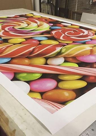 fine art printin edmonton