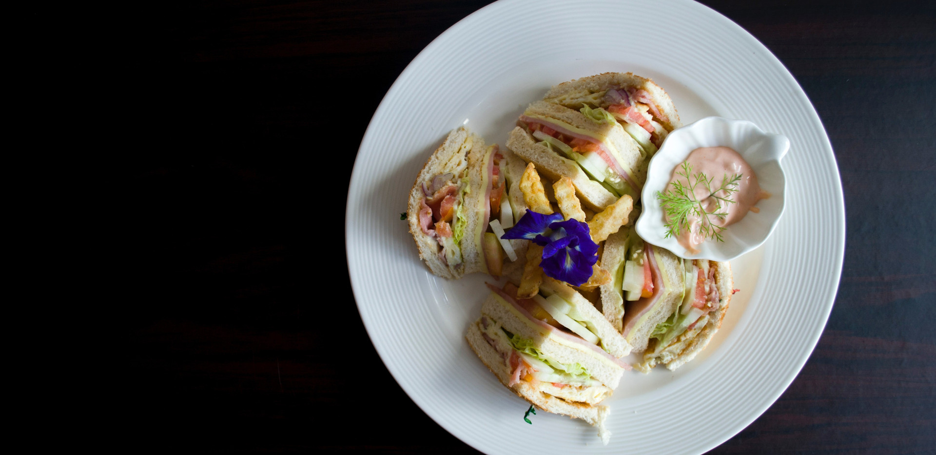 bread-clubhouse-sandwich-delicious-95992