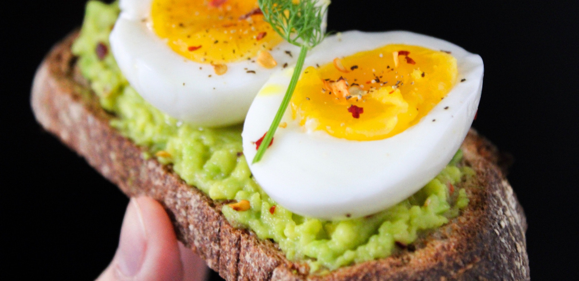 black-background-boiled-egg-boiled-eggs-