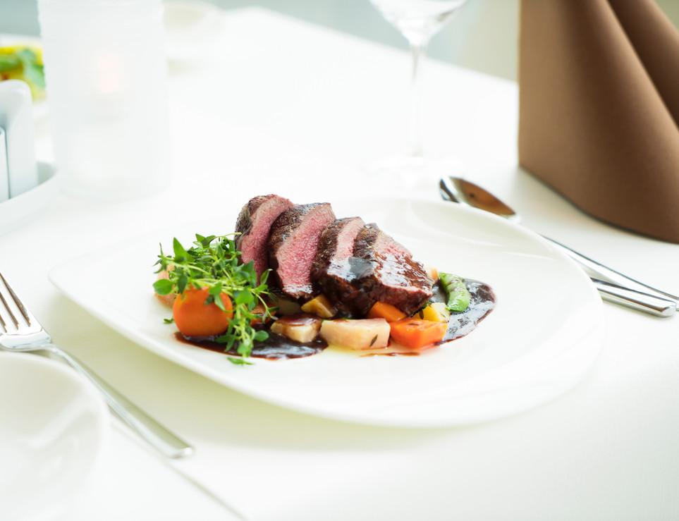 cuisine-cutlery-delicious-299348.jpg