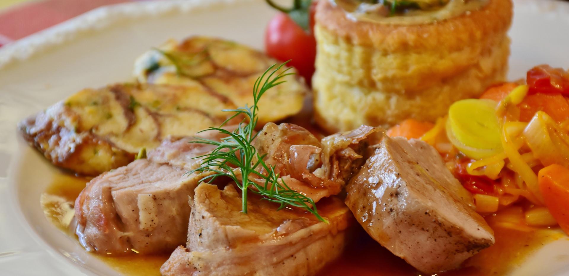 close-up-cook-cuisine-248422.jpg