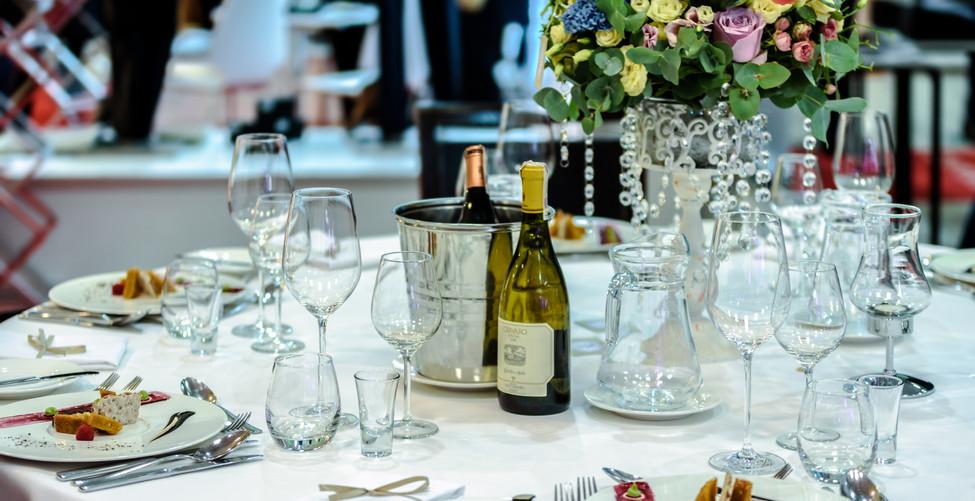 bouquet-cutlery-dessert-226722.jpg