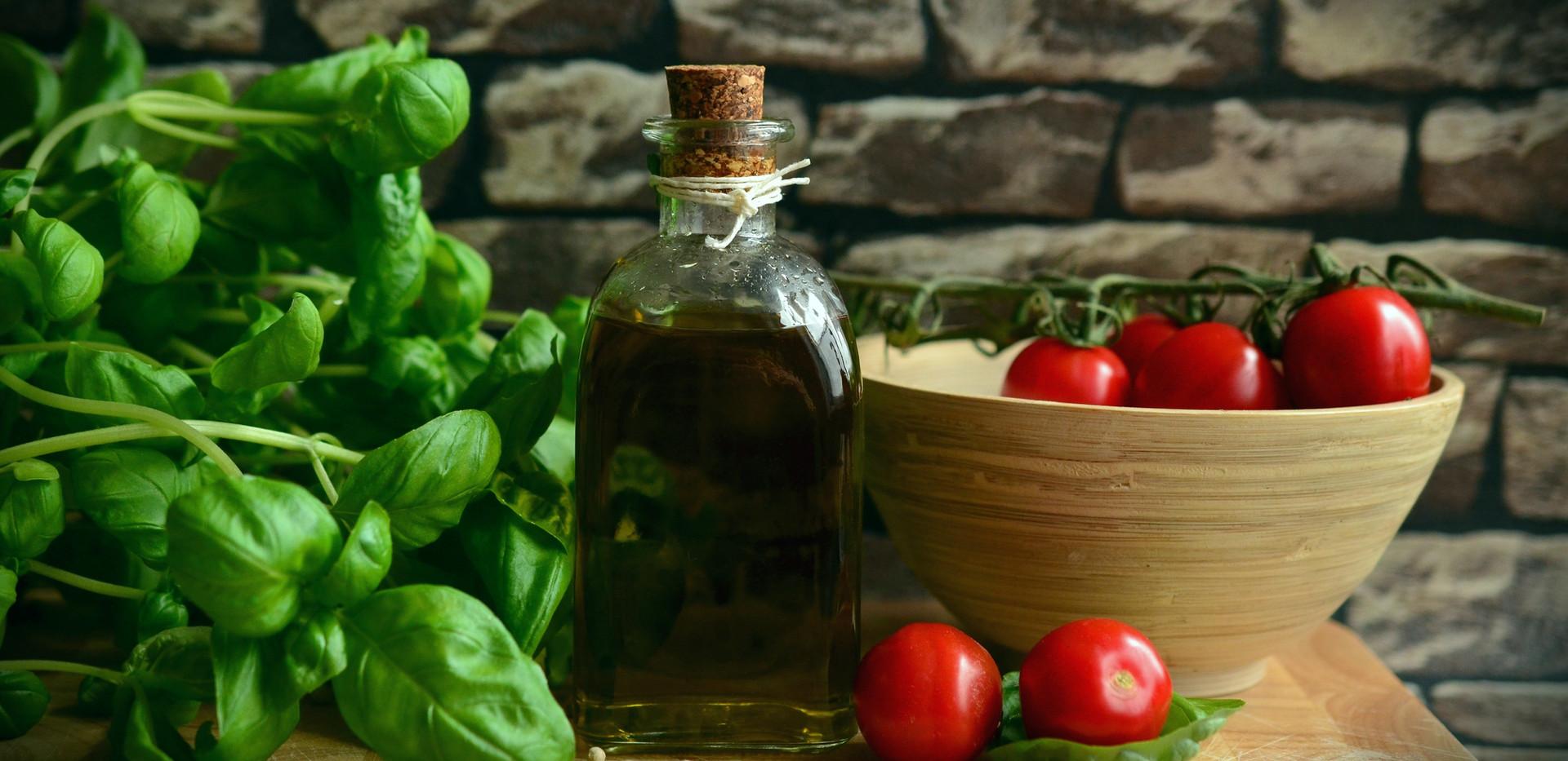 basil-food-fresh-111134.jpg