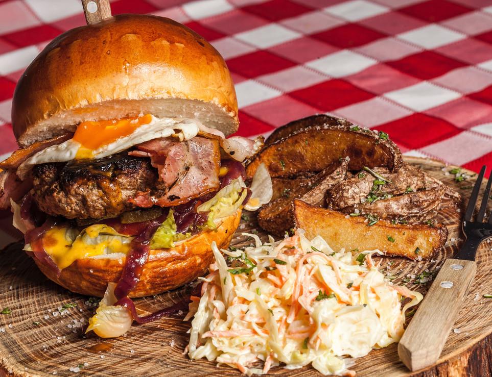 beef-bread-burger-156114.jpg