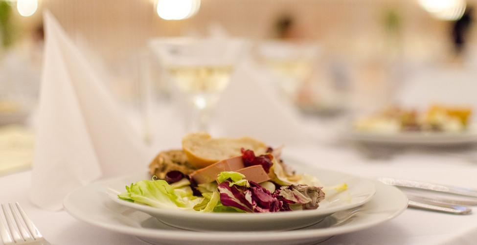 blur-breakfast-catering-306059.jpg