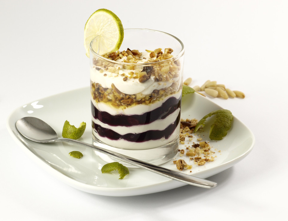 dessert-food-glass-167840.jpg