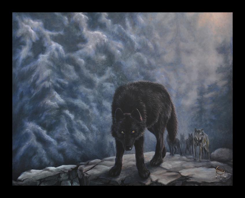 samplewolf