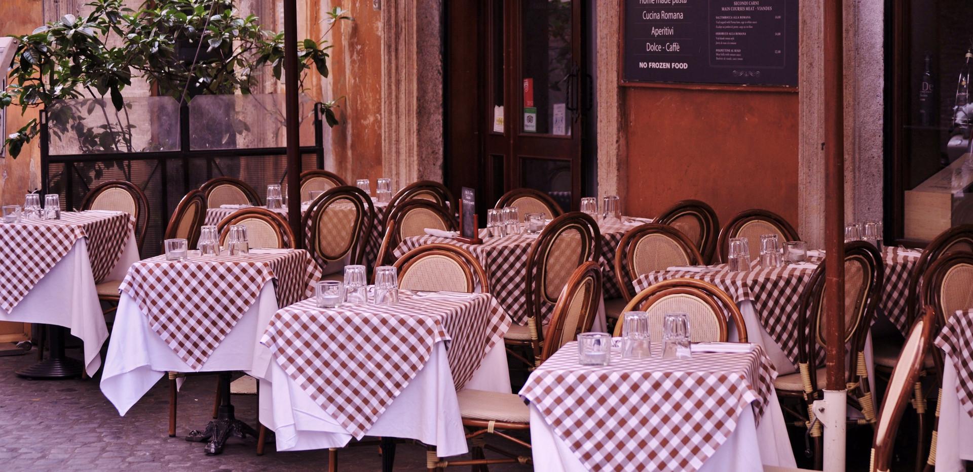 italian-italy-pasta-3498.jpg