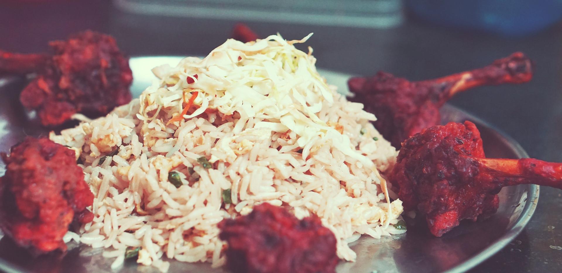biryani-chicken-close-up-263173.jpg