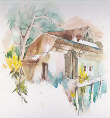 Water color 10.jpg