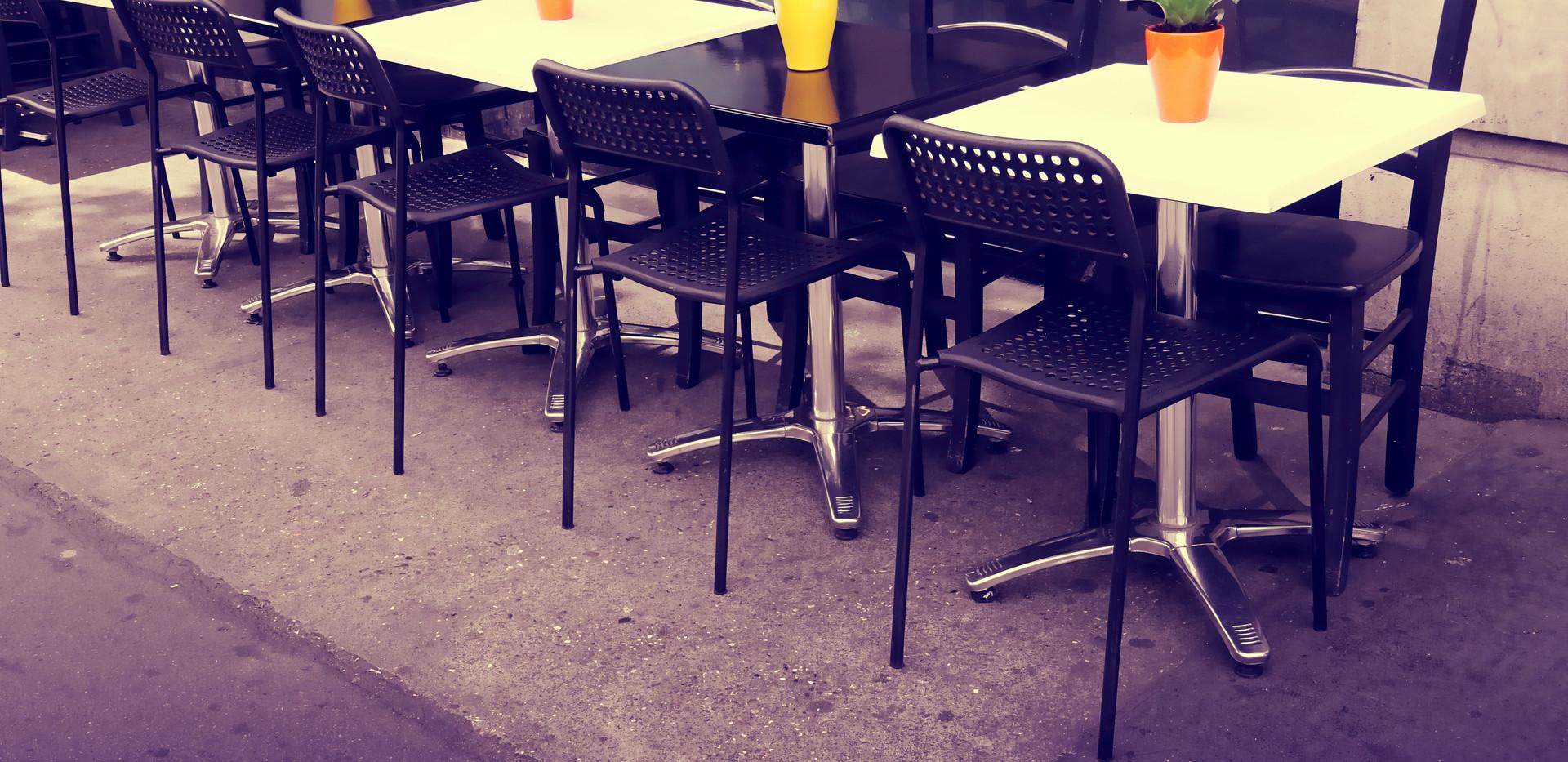 bistro-business-cafeteria-425008.jpg
