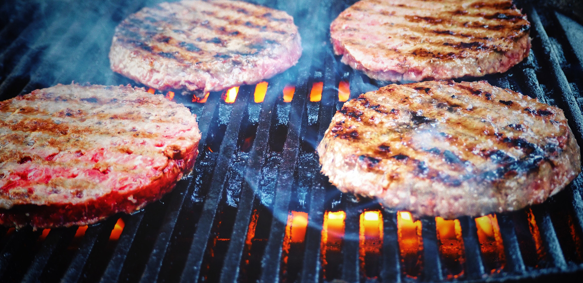 beef-charcoal-close-up-776314.jpg