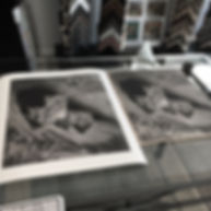 fine art printing edmonton