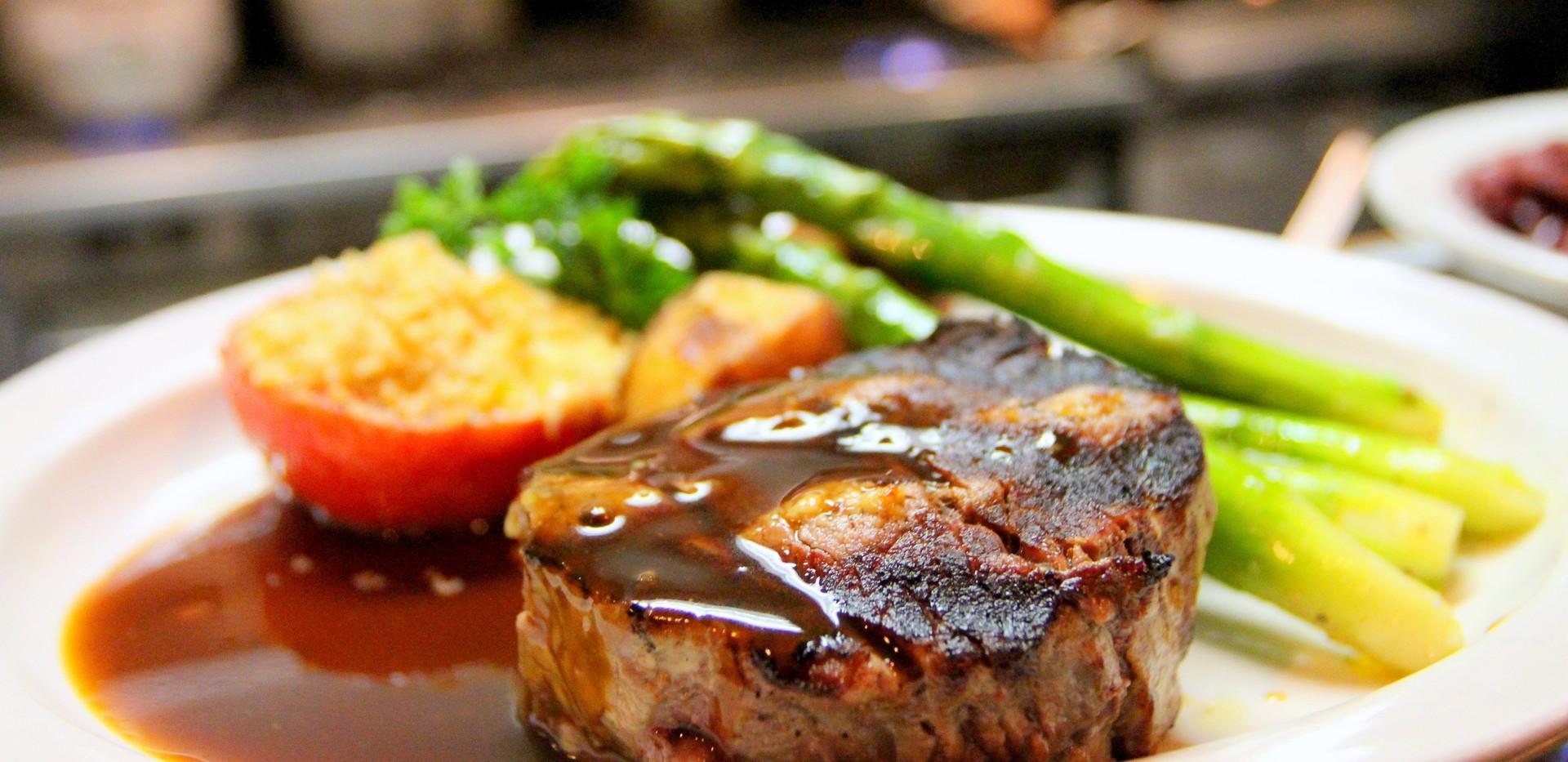 asparagus-barbecue-bbq-675951.jpg