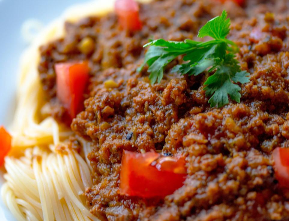 beef-cooking-cuisine-128408.jpg