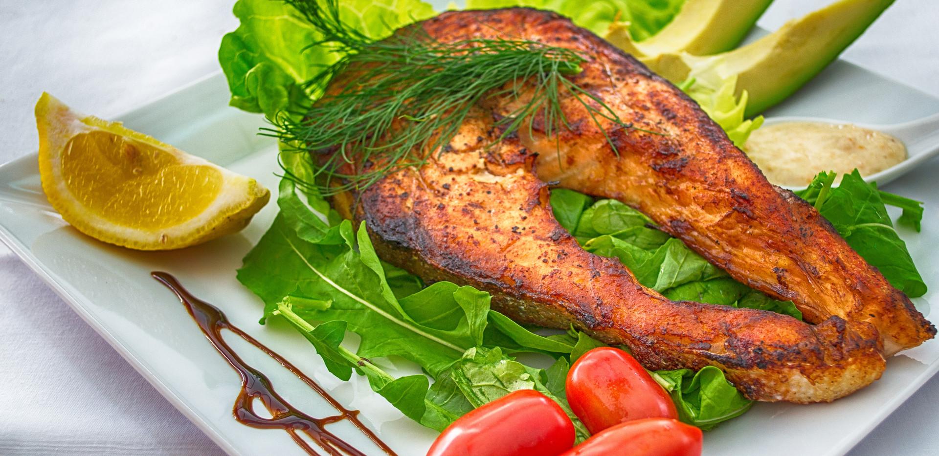 avocado-barbecue-close-up-725991.jpg