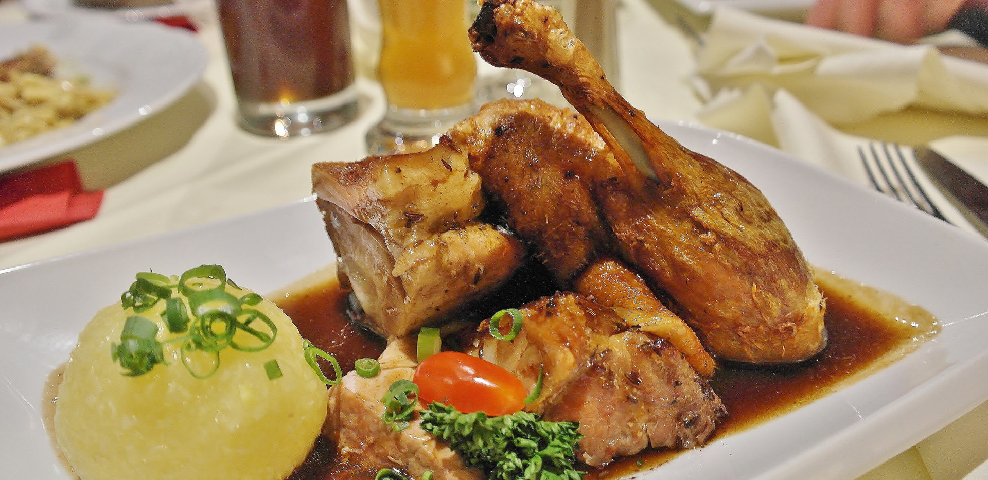 chicken-dinner-dish-236781.jpg