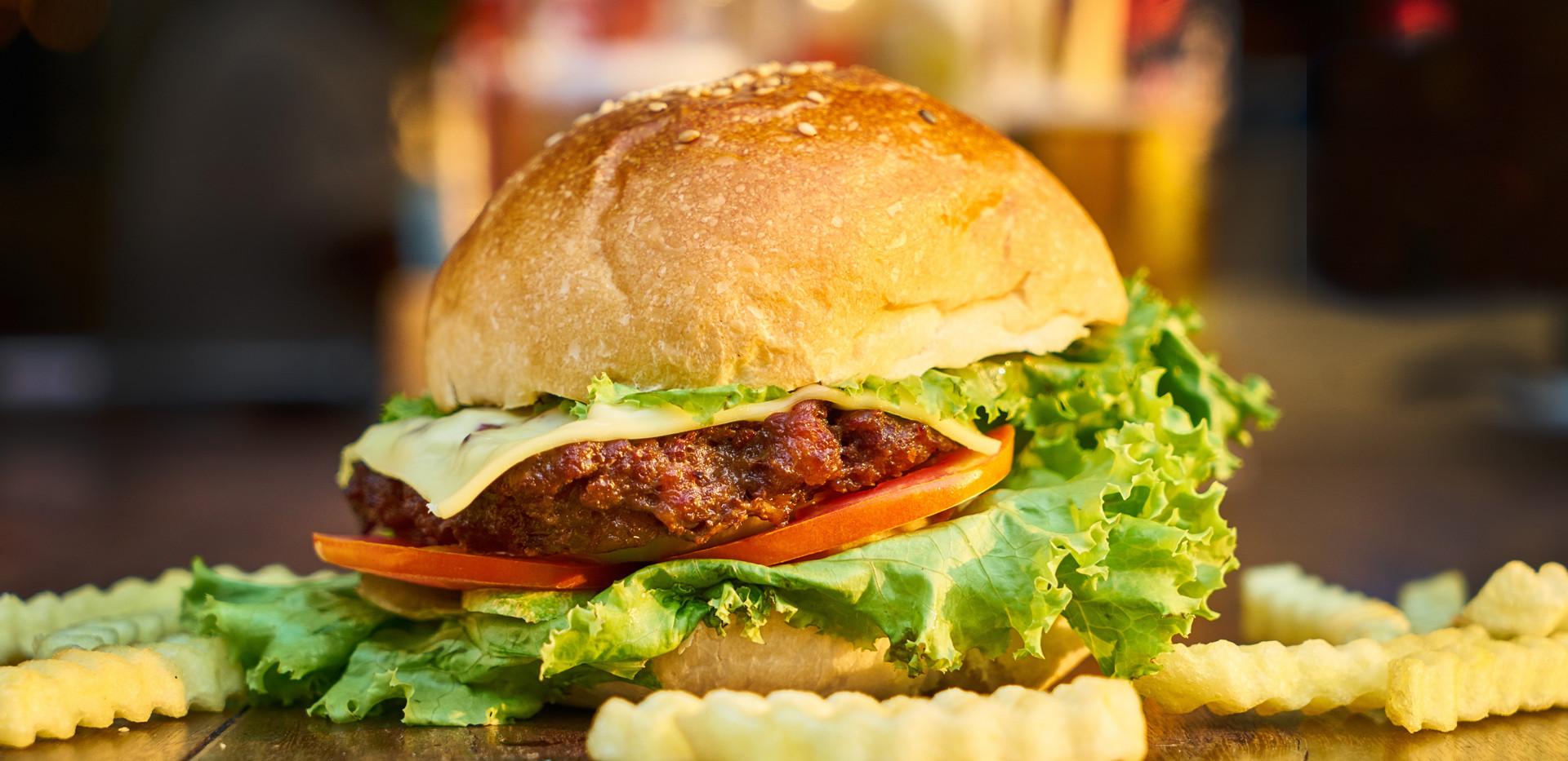 blur-burger-close-up-460599.jpg