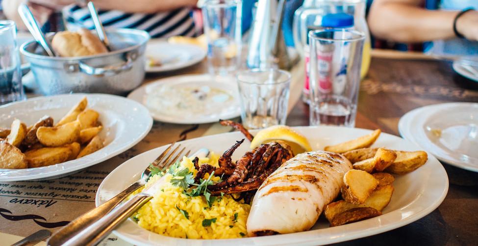 delicious-dinner-dish-9532.jpg
