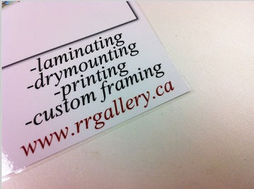 laminate alberta prints maps