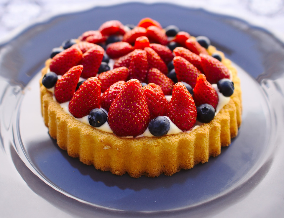berry-blueberries-blueberry-461431.jpg
