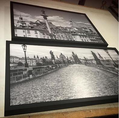photo printing edmonton
