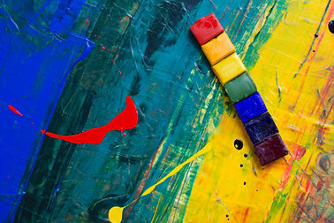 abstract-abstract-expressionism-abstract