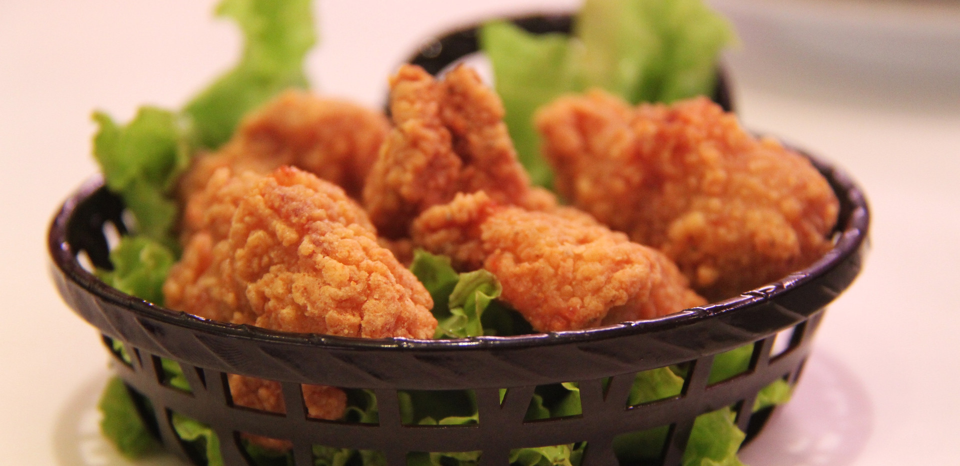 chicken-close-up-crispy-60616.jpg