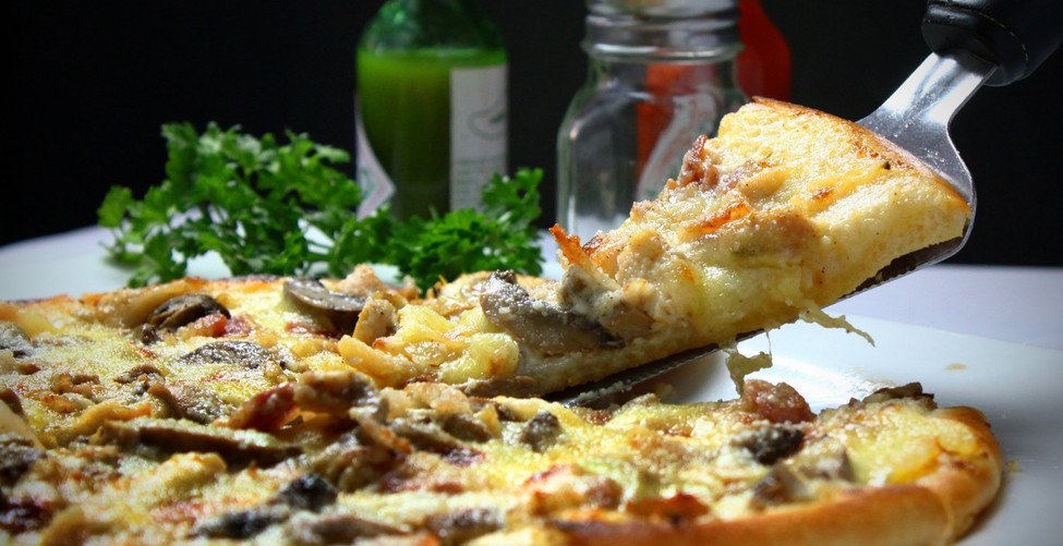 cheese-delicious-dinner-2249.jpg