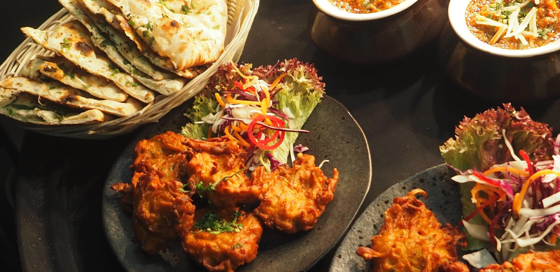 close-up-cuisine-delicious-958546.jpg