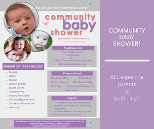 Community Baby Shower.png