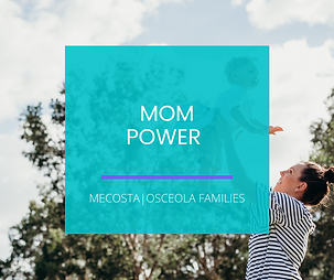 Mom_Caregiver  Power (1).png