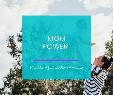 Mom_Caregiver  Power (1).png