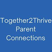Parent Coalition.png