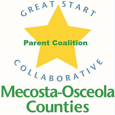 Parent Coalition.jpg