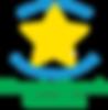 mecosta_osceola_logo_2014.03.27.png