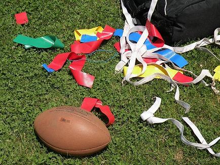 flagfootball.jpg