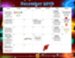 December 2019 (2).png