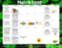 March 2020 (2).png