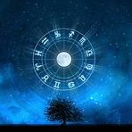 Astrology-Wallpaper-Free-Download.jpg