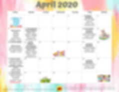 April 2020 (2).png