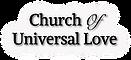 Logo_alike.png