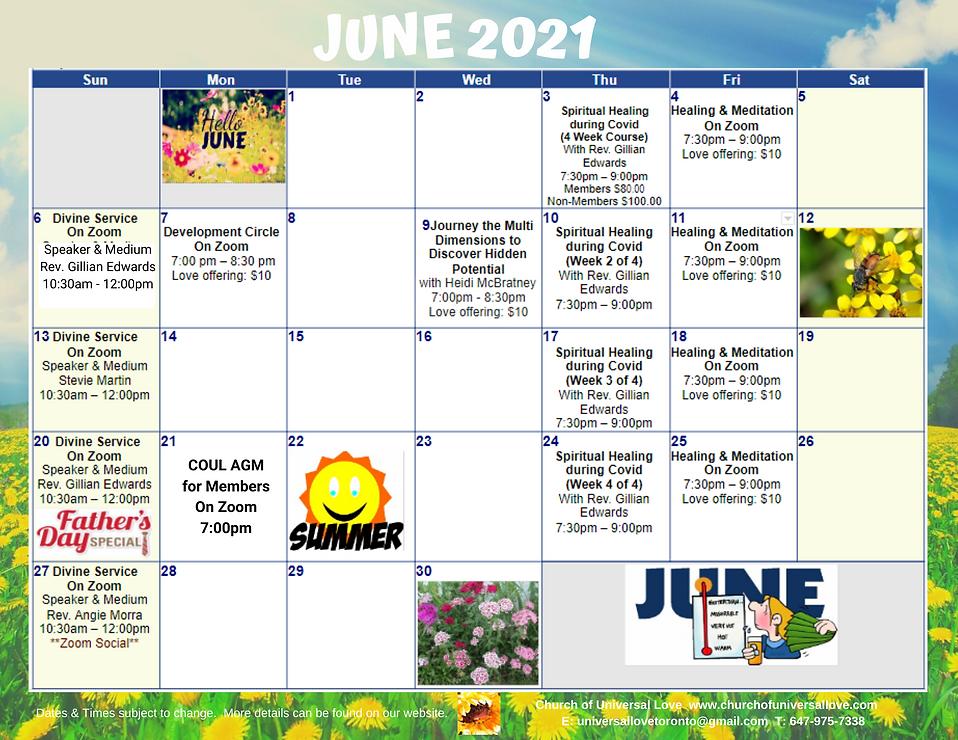 June 2021 V4.png