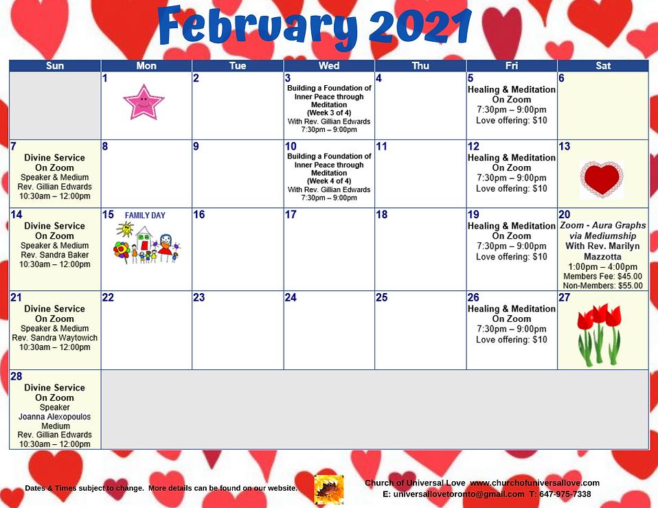February 2021 Final Feb 14-21.png