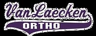 Vanlaecken-Ortho-Logo-PNG.png