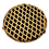 Thumbnail: Blueberry Lattice Pie