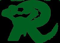 Rattlers-Logo-1-Orange.png