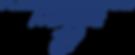 Logo 1 Royal .png
